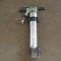 Air Equipment & Tools