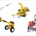 Lawn & Garden Equipment