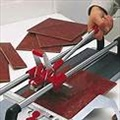 Tile Cutter - Ceramic 4-16'' - Manual