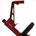 Nailer - Hardwood - Air - 16 GA